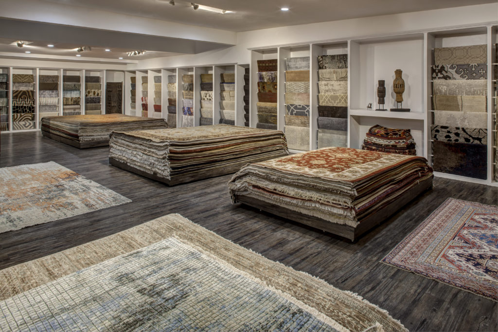 Shiraz Rug Gallery Locations Palm Desert Indio Area Rugs Shiraz Rug Gallery